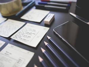 Как составить индивидуальный план развития сотрудника?