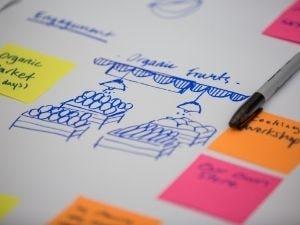 От продуктовой модели к клиентоцентричности