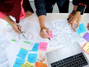 Как управлять клиентским опытом?